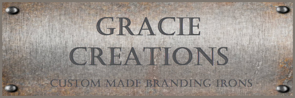 Gracie Creations